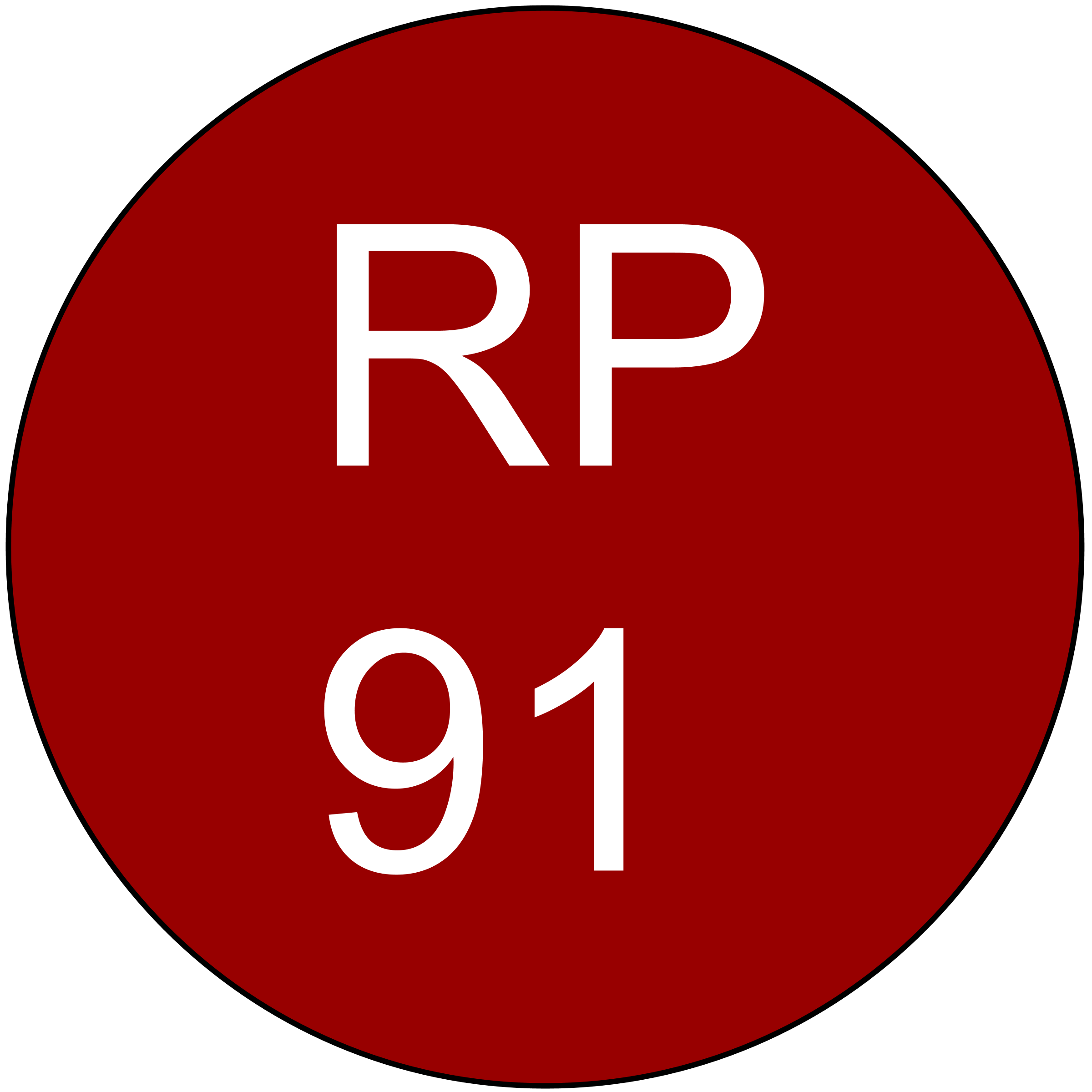 robert-parkers-wine-advocate-91-ratings