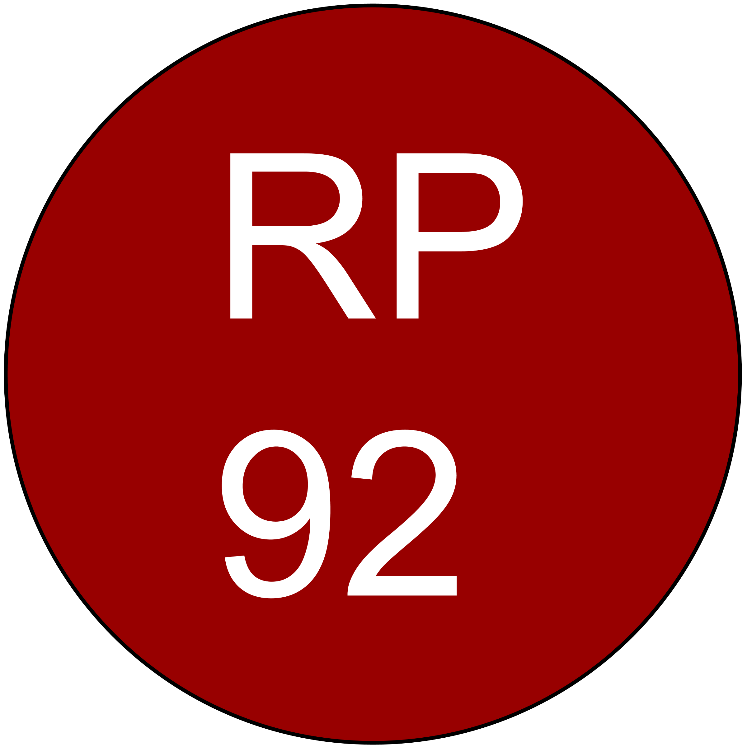 robert-parkers-wine-advocate-92-ratings