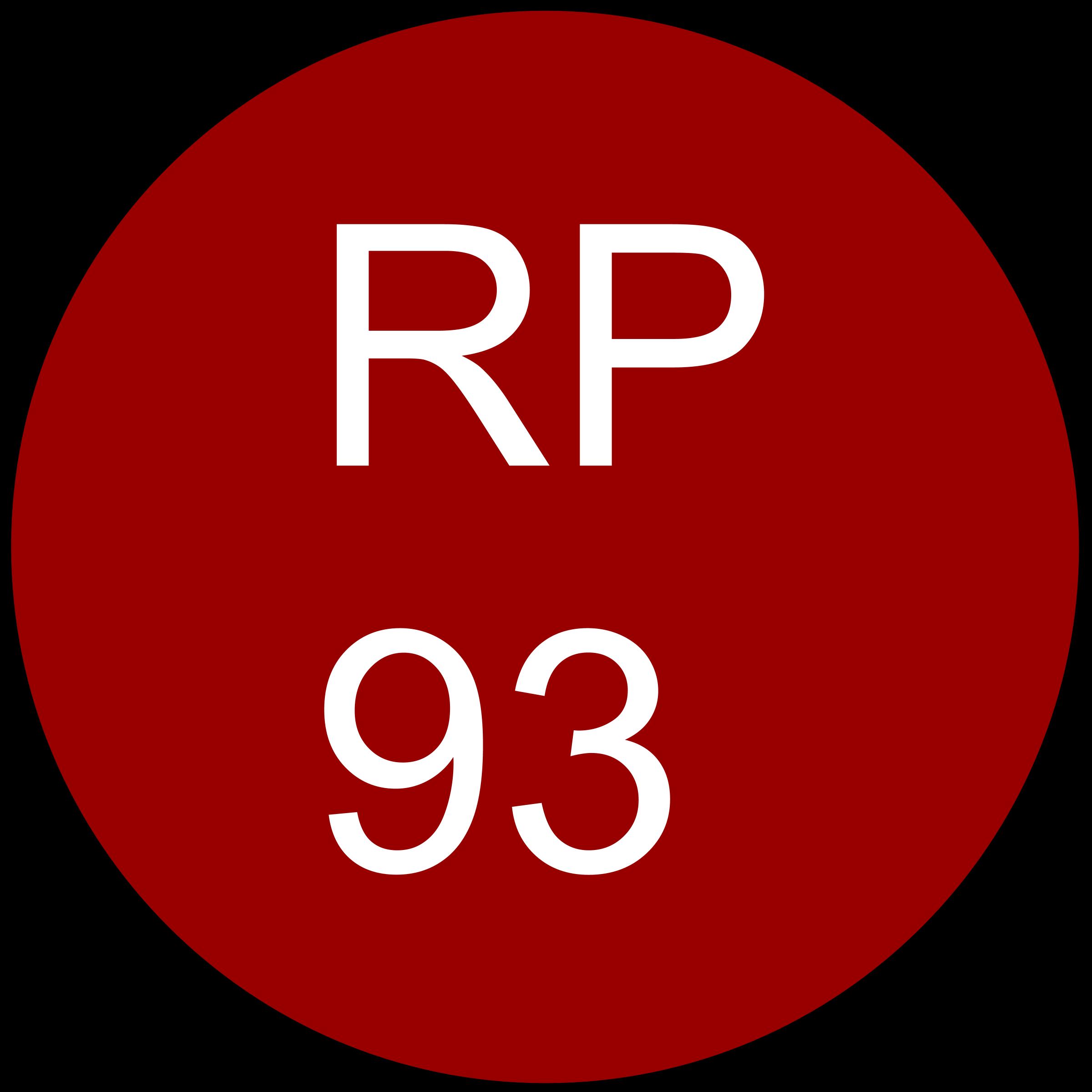 robert-parkers-wine-advocate-93-ratings