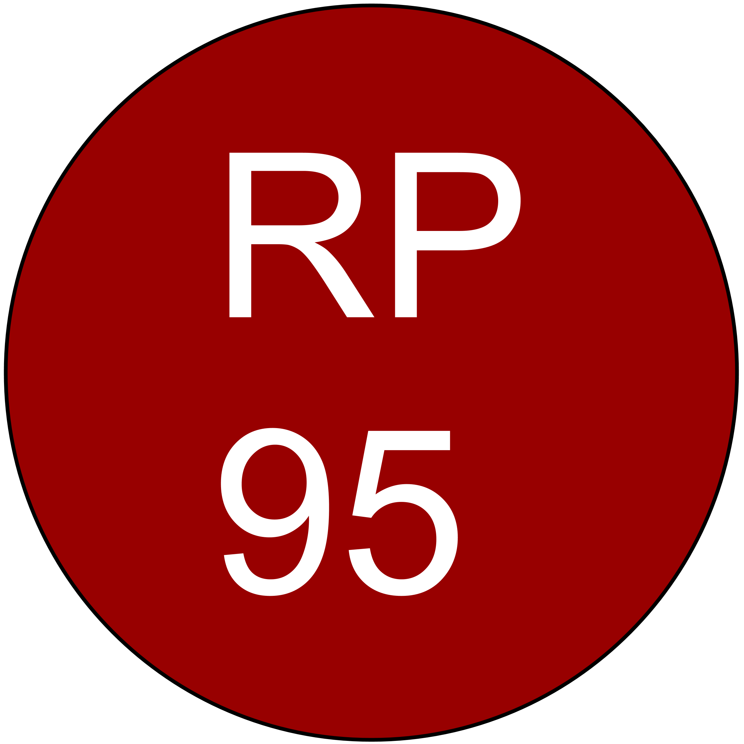 robert-parkers-wine-advocate-95-ratings