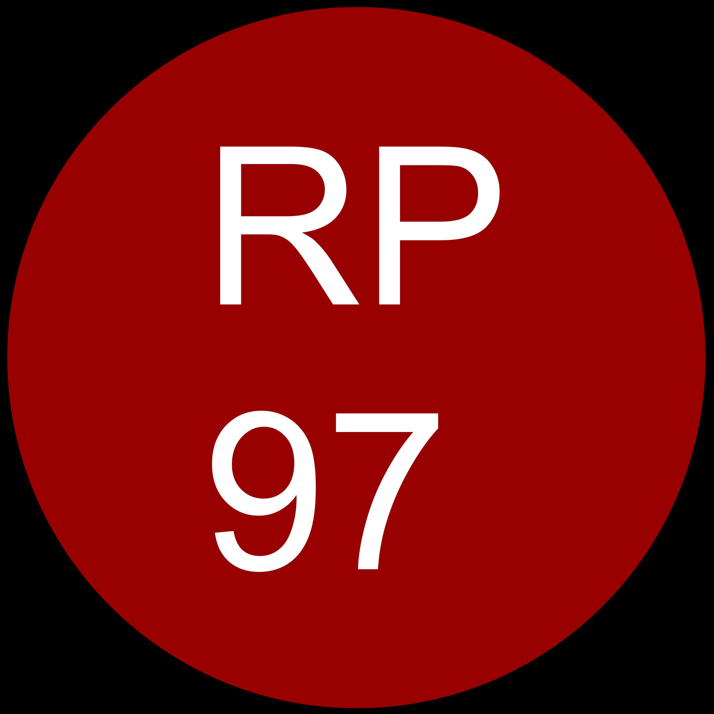 robert-parkers-wine-advocate-97-ratings