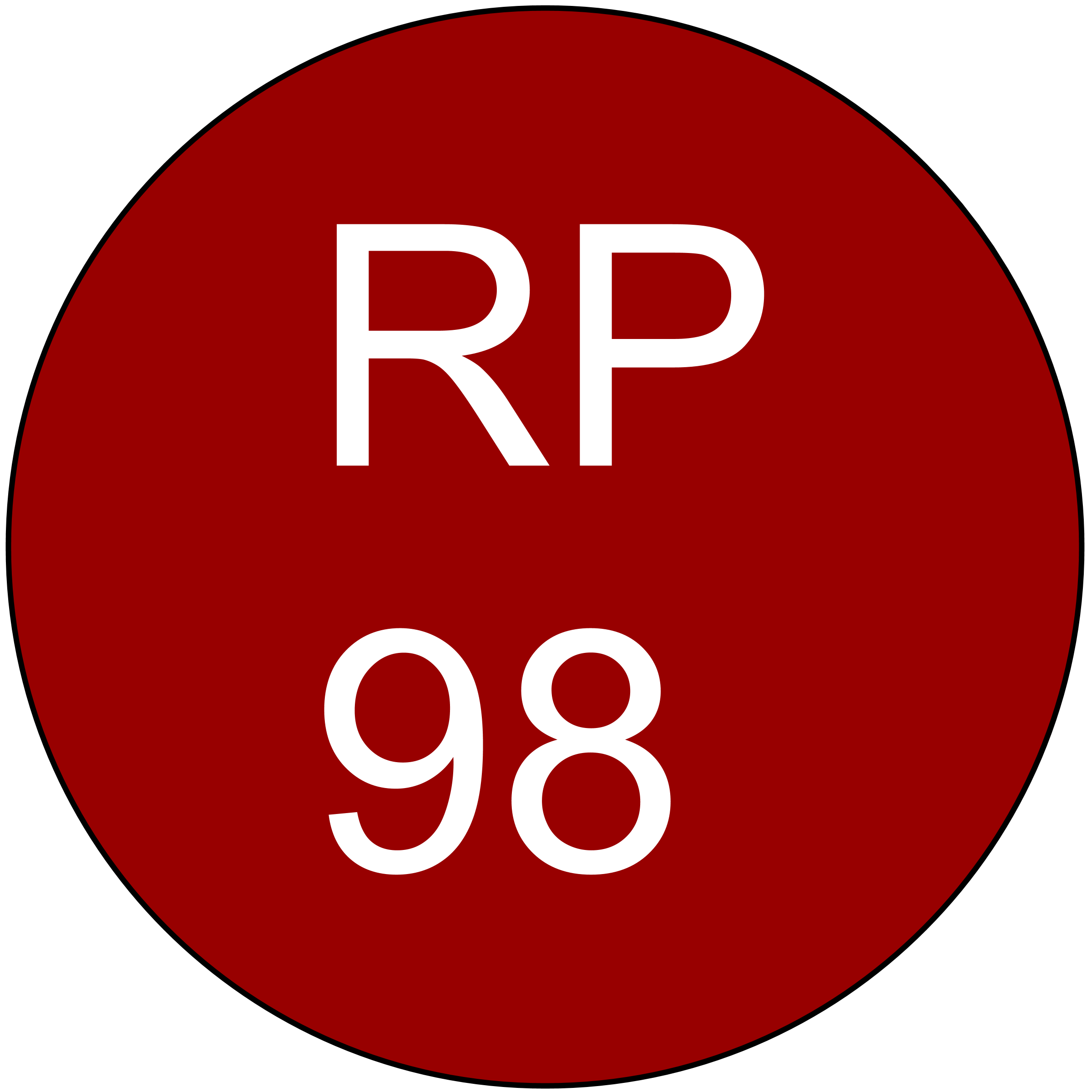 robert-parkers-wine-advocate-98-ratings